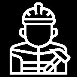work man icon