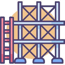 scaffold icon